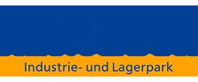Aerolith Industrie- und Lagerpark, Reis & Gensler GmbH